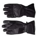 Rękawice Modeka Basic One