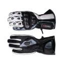 Rękawice Modeka Sportie