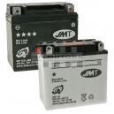 Akumulatory Kwasowe JMT