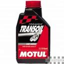 Motul Transoil 10W30 1L Mineralny