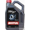Motul TRH 97 do ATV 5L