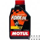 Motul Fork Oil 5W 1L Półsyntetyczny