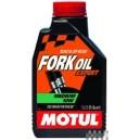 Motul Fork Oil Expert 10W 1L Półsyntetyczny