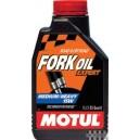 Motul Fork Oil 15W 1L Półsyntetyczny