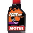 Motul Fork Oil 20W 1L Półsyntetyczny